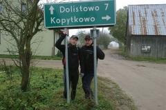 wycieczka-nad-biebrze-kopytkowo-2012-10
