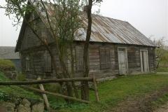 wycieczka-nad-biebrze-kopytkowo-2012-11