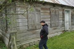 wycieczka-nad-biebrze-kopytkowo-2012-12