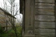 wycieczka-nad-biebrze-kopytkowo-2012-13