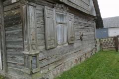 wycieczka-nad-biebrze-kopytkowo-2012-17