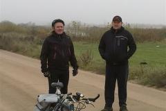 wycieczka-nad-biebrze-kopytkowo-2012-20