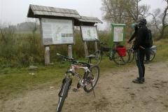 wycieczka-nad-biebrze-kopytkowo-2012-21