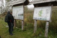 wycieczka-nad-biebrze-kopytkowo-2012-23