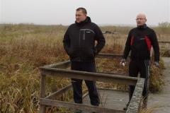 wycieczka-nad-biebrze-kopytkowo-2012-40