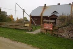 wycieczka-nad-biebrze-kopytkowo-2012-46