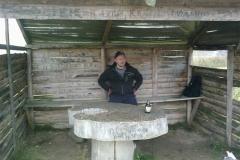 wycieczka-nad-biebrze-kopytkowo-2012-5