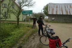 wycieczka-nad-biebrze-kopytkowo-2012-8