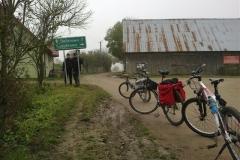 wycieczka-nad-biebrze-kopytkowo-2012-9
