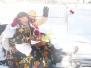 Zdjęcia Gumiaka