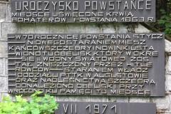 Danowskie 018