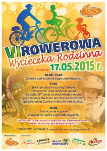 wycieczka_ rowerowa2015