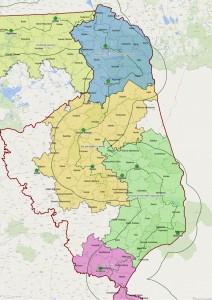 Zal_1b_mapa_podlaskie