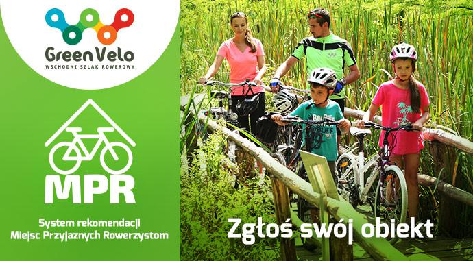 www.greenvelo.pl